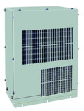 Profile Series DP17 Air Conditioner