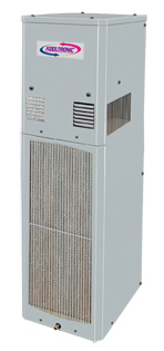 SlimKool SP43L-LV NEMA 4 or 4X Air Conditioner
