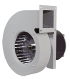 high pressure centrifugal blowers