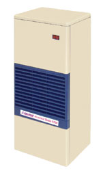 Advantage Series RP36 Air Conditioner